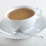 Рецепты приготовления молокочая для похудения: отзывы и результаты, диета и разгрузочный день