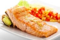 Отзывы и результаты диеты Семь лепестков