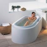 Содовая ванна для похудения: польза и вред, отзывы и рецепты