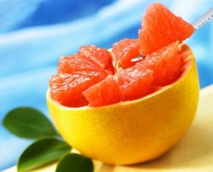 диета магги отзывы и результаты