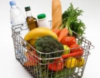 диете при хроническом панкреатите
