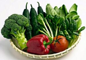 панкреатит симптомы лечение диета