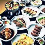 продукты и блюда кремлевской диеты