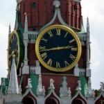 Кремлевская диета: полная таблица баллов, рецепты, меню, отзывы и результаты, противопоказания