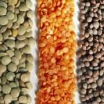 Чечевица для похудения — полезные свойства, блюда и рецепты, как и сколько правильно варить