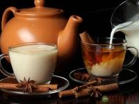 Молокочай для похудения - отзывы и результаты