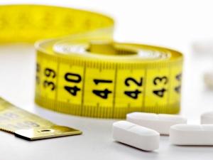 Как похудеть делая только упражнения
