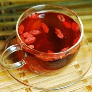 ягоды годжи применение для похудения