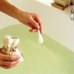 Ванна с содой и солью для похудения: польза и вред, рецепты приготовления