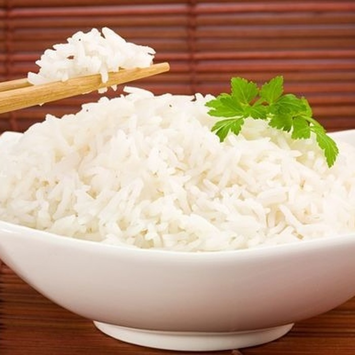Рисовая Диета 3 Дневная.
