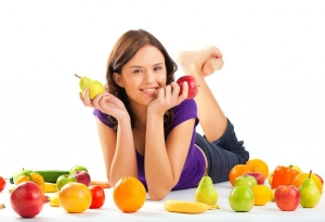 Kakuyu-dietu-vyibrat-dlya-pohudeniya2