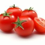 Калорийность свежего помидора на 100 грамм: сколько же калорий в помидоре?