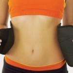 Виды поясов для похудения