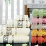 Где купить текстиль высокого качества?
