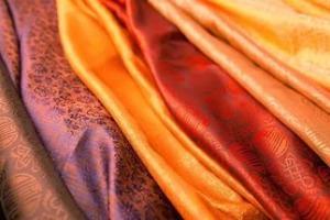 tekstil2