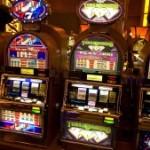 Главные преимущества игры в онлайн-казино