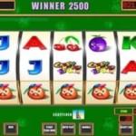 Азартные игры в сети или Игровые автоматы-онлайн – реальный выигрыш