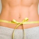 Эстонская диета для похудения