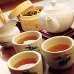 Чайные мифы