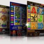 Возможен ли взлом онлайн казино мошенниками?
