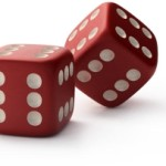 Бесплатная игра в онлайн-казино: мошенничество или уникальная возможность?
