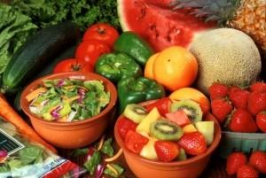 dieta-dlya-holesterina