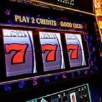 Встречайте новое онлайн-казино!