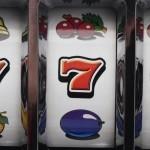 Джекпот в игровых слотах онлайн