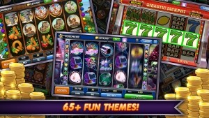 jackpot-v-online-slotah2