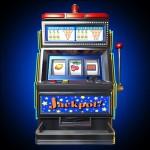Виртуальные казино — разнообразные слоты