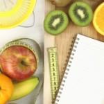 Овощная диеты для красоты и здоровья: основные принципы диеты