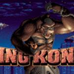 Играем на слоте King Kong