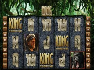 igrovoy-slot-king-kong