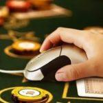 Выгодно ли играть в онлайн-казино?