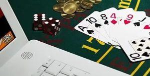 выгодно ли играть в онлайн казино 2