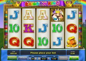 rainbow-king-2