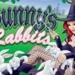 Игровой автомат «Bunnys Rabbits»