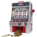 Достоинства азартных игр в казино онлайн