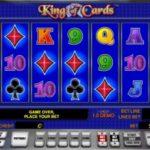 Преимущества онлайн-казино lotoru