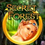 Игровой автомат «Secret Forest»