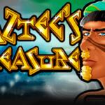 Игровой слот «Aztec Treasures» и его особенности