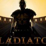 Игровой слот «Gladiator» и его особенности