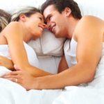 Наполнить чувства былой яркостью: как вернуть интимную жизнь после родов?