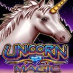Волшебный мир мифических существ со слотом «Unicorn Magic»