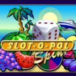 Игровой автомат «Slot-o-pol» (Слотопол)