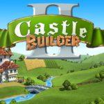 Займись стройкой на игровом автомате «Castle Builder 2»