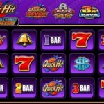 Эмуляторы игровых автоматов в казино на реальные деньги