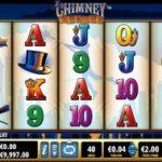 Лучшие слоты в онлайн-казино Rox Casino