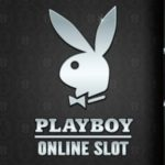 Ценные призы и азарт игрового слота Playboy в казино Фараон