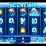 Лучшие слоты в онлайн-казино Vulkan Original